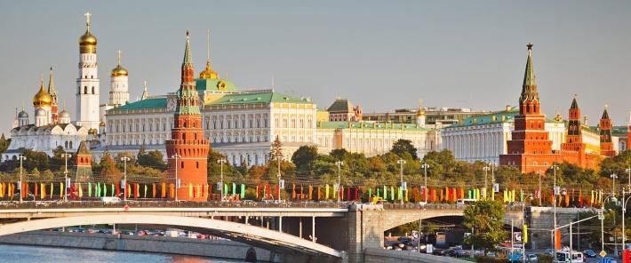 Rencontre discrète entre Washington et Moscou à Genève pour stabiliser leur relation